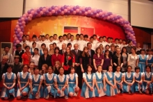 2009-03-24 Nanchang 10