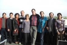 2010-05-21 BS Lehrergruppe